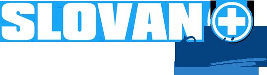 slovanpositive.com
