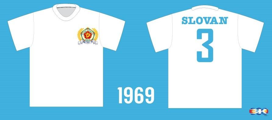 Slovan 69 PVP