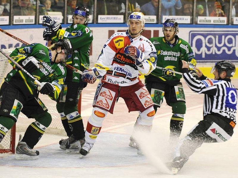 2237400_sport__hokej__extraliga__play_off__4._fina_galerie-980