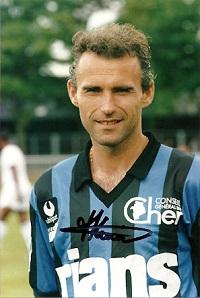 KINIER VLADIMIR 1993-94_bourges