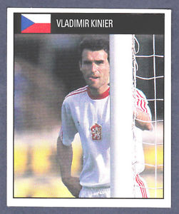 kinier (2)
