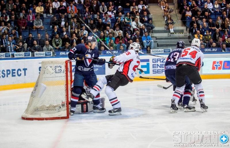 KHL_196