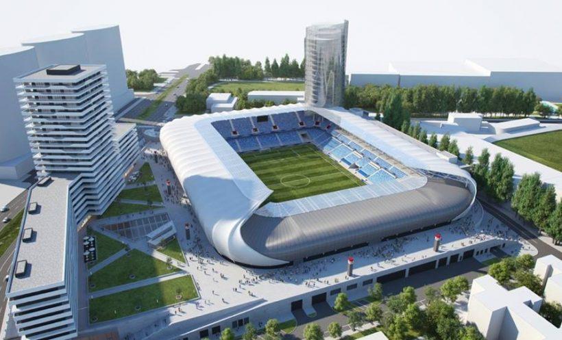 stadion_novy