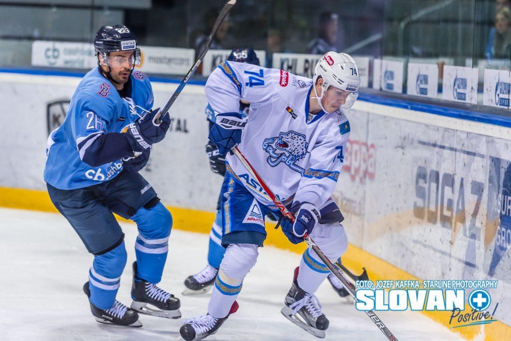 Tento obrázok nemá vyplnený ALT popisok, jeho názov je HC-Slovan-Barys-Astana_JKS6465-1024x683.jpg