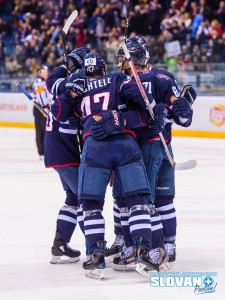 HC Slovan - HC Metallurg ACT0636