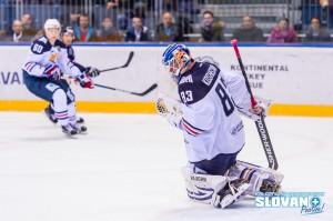 HC Slovan - HC Metallurg ACT0645