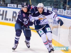 HC Slovan - HC Metallurg ACT0647