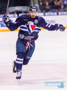 HC Slovan - HC Metallurg ACT0648