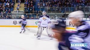 HC Slovan - HC Metallurg ACT0654