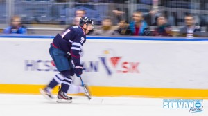 HC Slovan - HC Metallurg ACT0655
