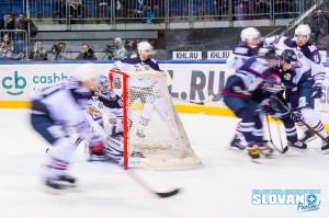 HC Slovan - HC Metallurg ACT0660
