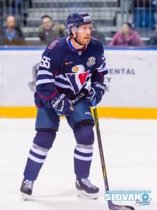 HC Slovan - HC Metallurg ACT0673