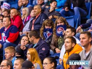 HC Slovan - HC Torpedo  ACT3835