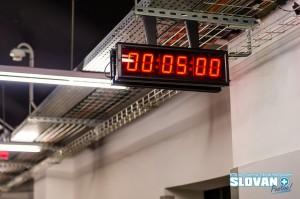 HC Slovan - Dinamo Riga  ACT4041