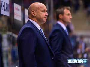 HC Slovan - Dinamo Riga  ACT4056
