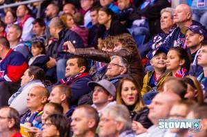 HC Slovan - Dinamo Riga  ACT4106
