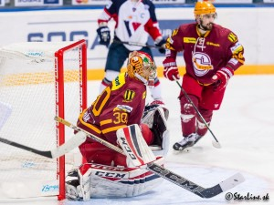 HC_Slovan_ACT6136