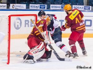 HC_Slovan_ACT6154
