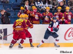 HC_Slovan_ACT6156