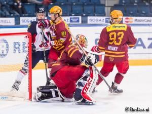 HC_Slovan_ACT6172