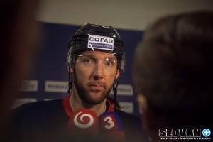 KHL_153