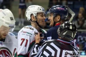 KHL_51