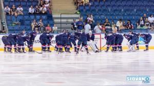 HC Slovan ACT0323