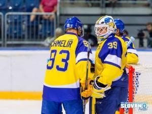 HC Slovan ACT0324