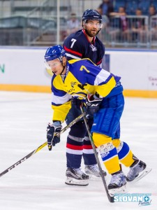 HC Slovan ACT0325