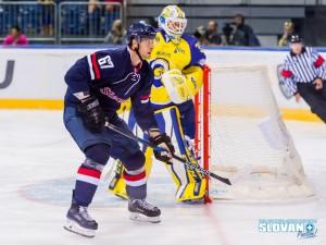 HC Slovan ACT0326