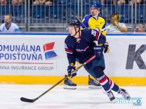 HC Slovan ACT0328