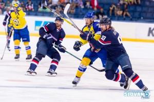 HC Slovan ACT0331