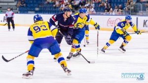 HC Slovan ACT0334