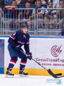 HC Slovan ACT0336