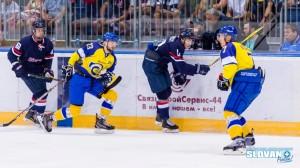 HC Slovan ACT0338
