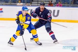HC Slovan ACT0343