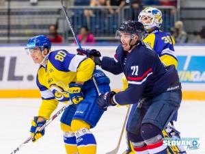HC Slovan ACT0346