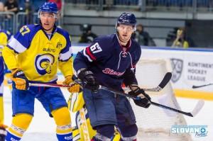 HC Slovan ACT0347