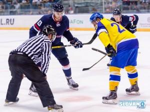 HC Slovan ACT0351