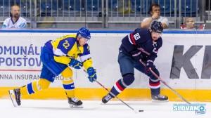 HC Slovan ACT0354