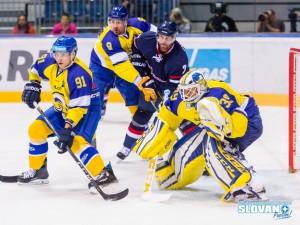 HC Slovan ACT0355