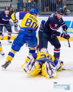 HC Slovan ACT0359