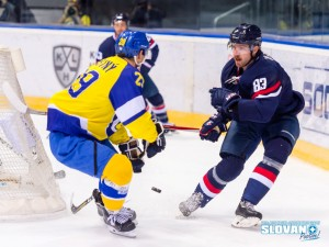HC Slovan ACT0364