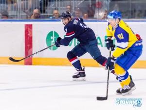 HC Slovan ACT0368
