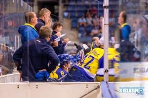 HC Slovan ACT0369