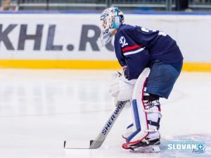 HC Slovan ACT0387