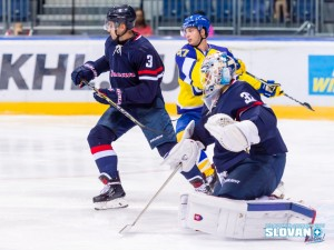 HC Slovan ACT0391