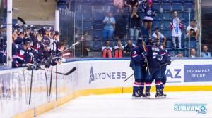 HC Slovan ACT0393