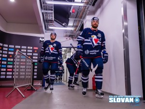 HC Slovan - HC Vityaz ACT8156