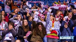 HC Slovan - HC Vityaz ACT8183
